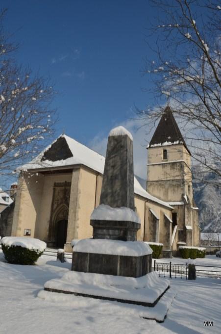 2012-bielle-neige_0015