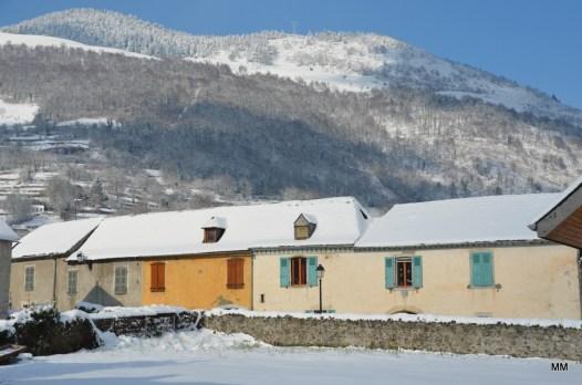 2012-bielle-neige_0033