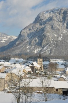 2012-bielle-neige_0048