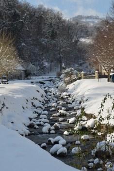2012-bielle-neige_0062
