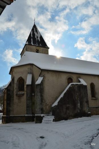 2012-bielle-neige_0078
