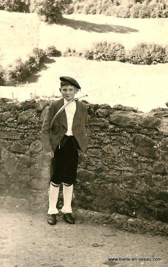fete-bielle-1962 (9)