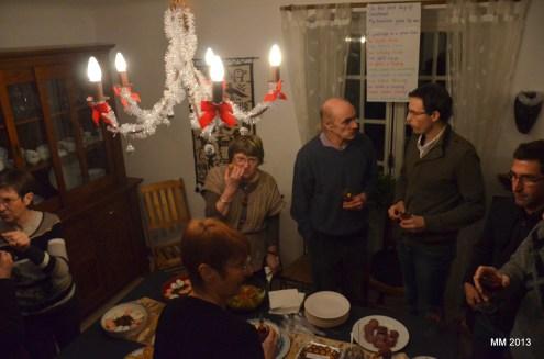 Bielle-Xmas-party-2013 (13)