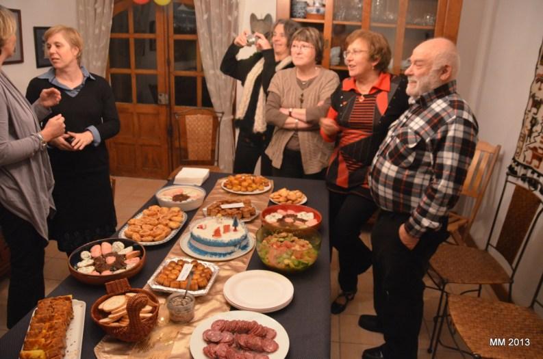 Bielle-Xmas-party-2013 (5)