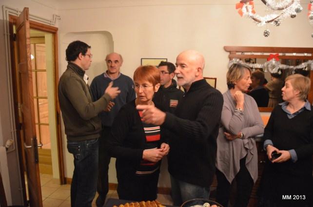 Bielle-Xmas-party-2013 (8)
