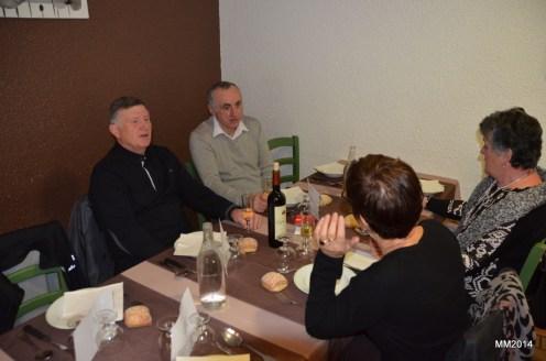 2014-Bielle-repas (16)