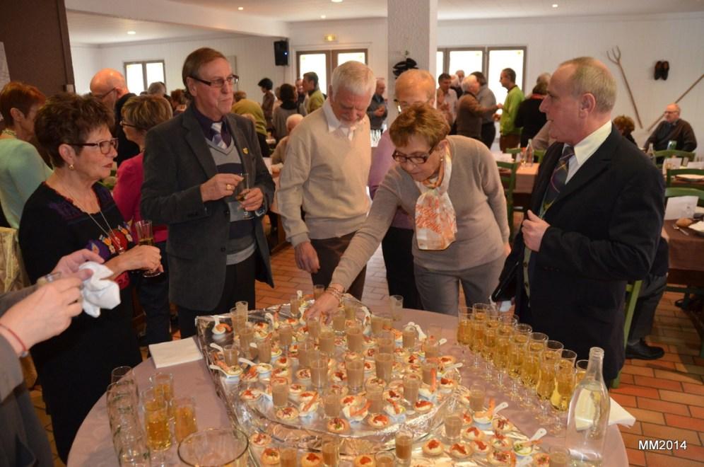 2014-Bielle-repas (18)
