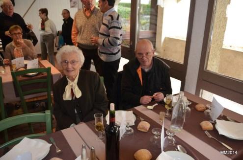 2014-Bielle-repas (20)