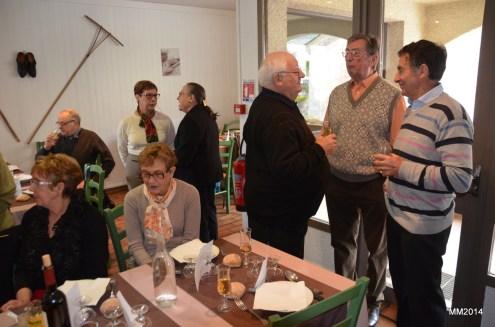 2014-Bielle-repas (21)