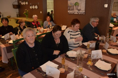 2014-Bielle-repas (22)