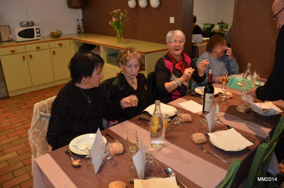 2014-Bielle-repas (23)