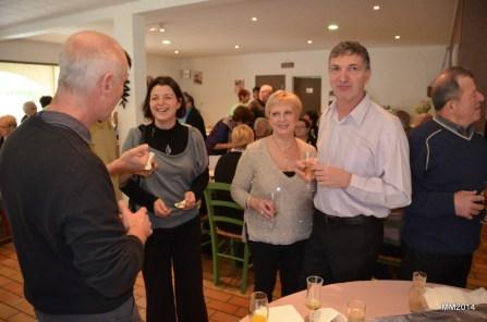 2014-Bielle-repas (8)