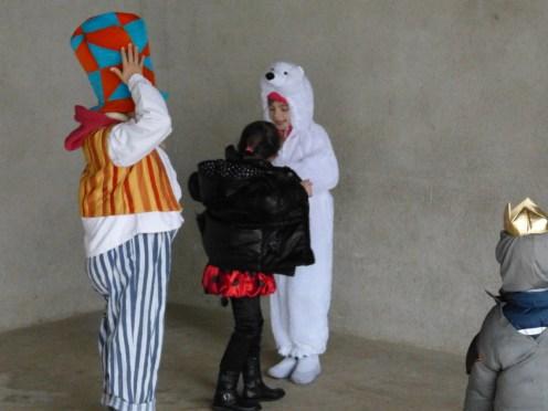 carnaval bearnais 035