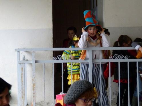 carnaval bearnais 073