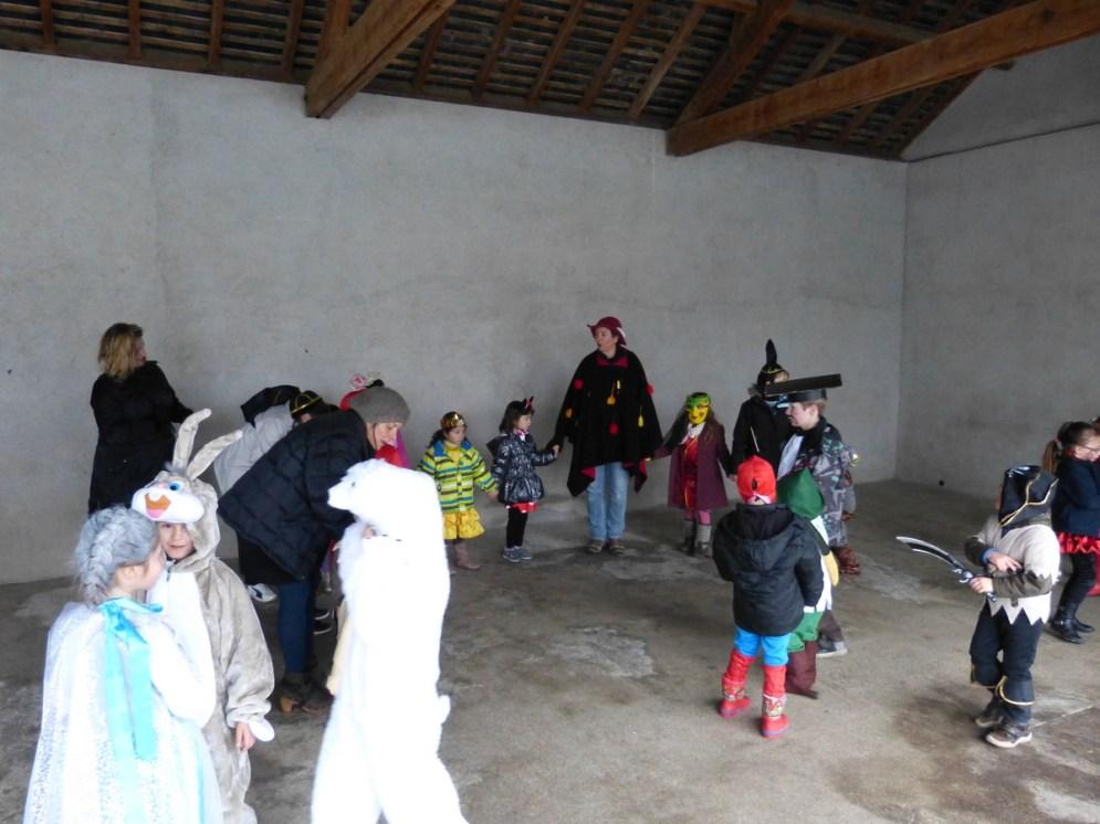 carnaval bearnais 093