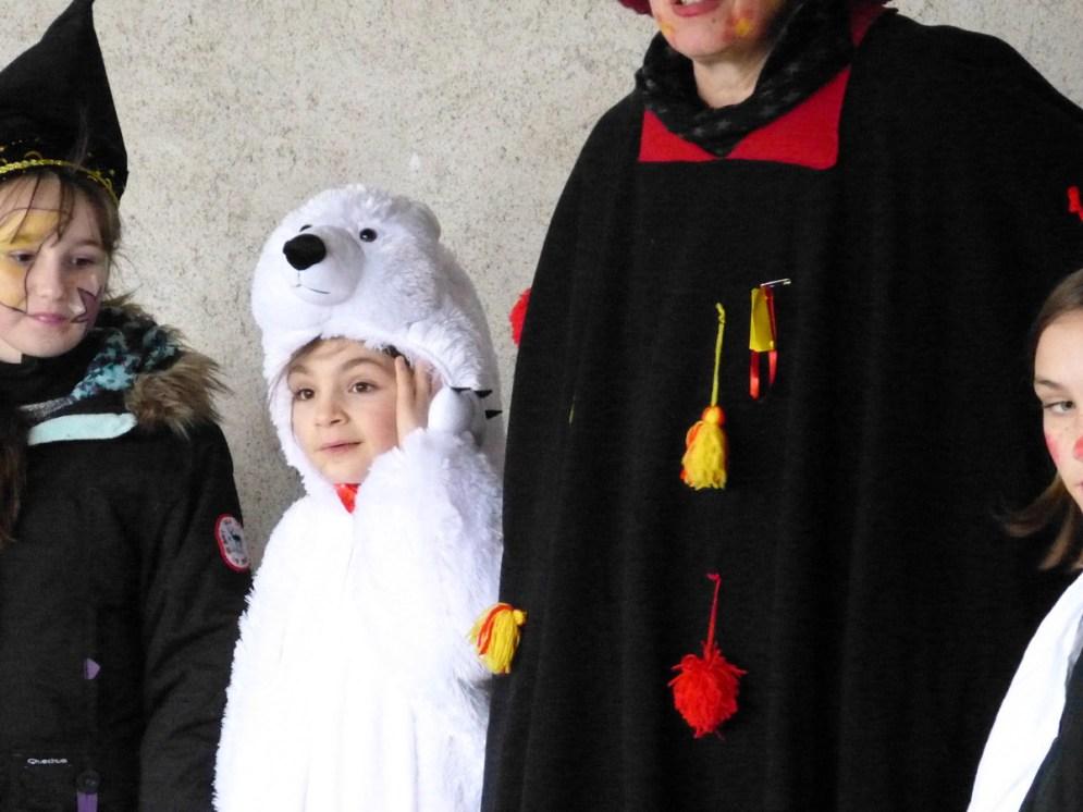 carnaval bearnais 109