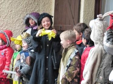 carnaval bearnais 141