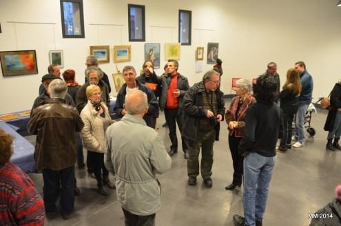 expo-pierre-mourany-2014 (10)
