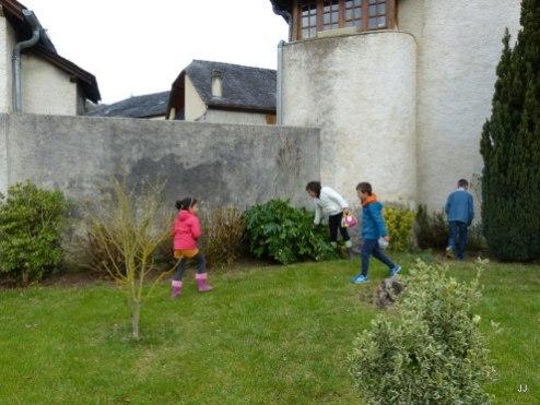 201603-bielle-paques (7)