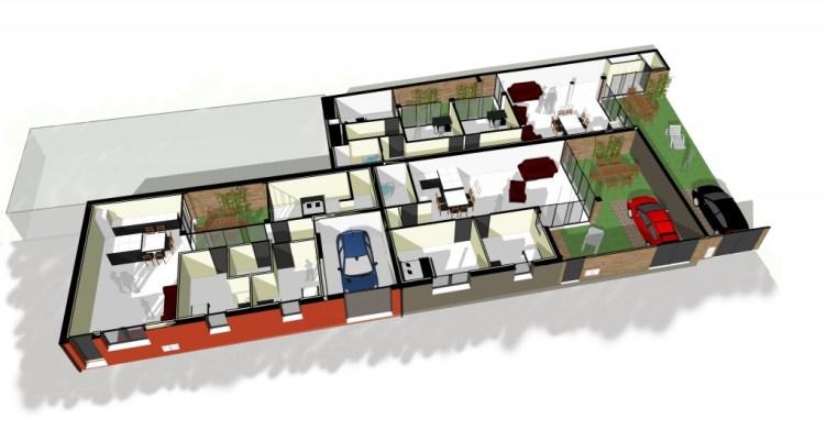 architecte-lille-loft