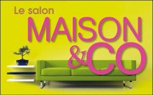Salon maison&co marcq en baroeul 2013