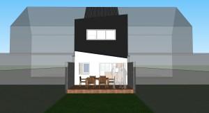 3D-MONFRONT-PROJET-V3-19-02-14-vue1