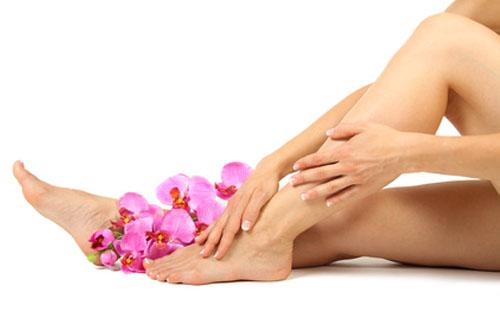 """Résultat de recherche d'images pour """"massage des jambes"""""""