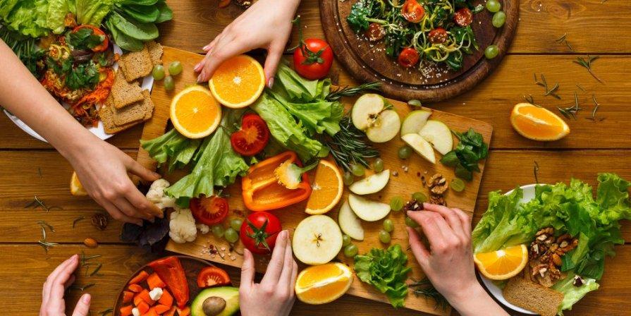 aliment a eviter pour maigrir