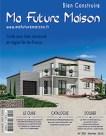 Ma Future maison n° 392