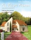Ma Future maison n° 394