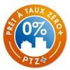 PTZ-100x100