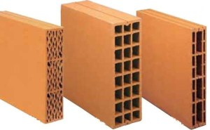 briques-terre-cuite