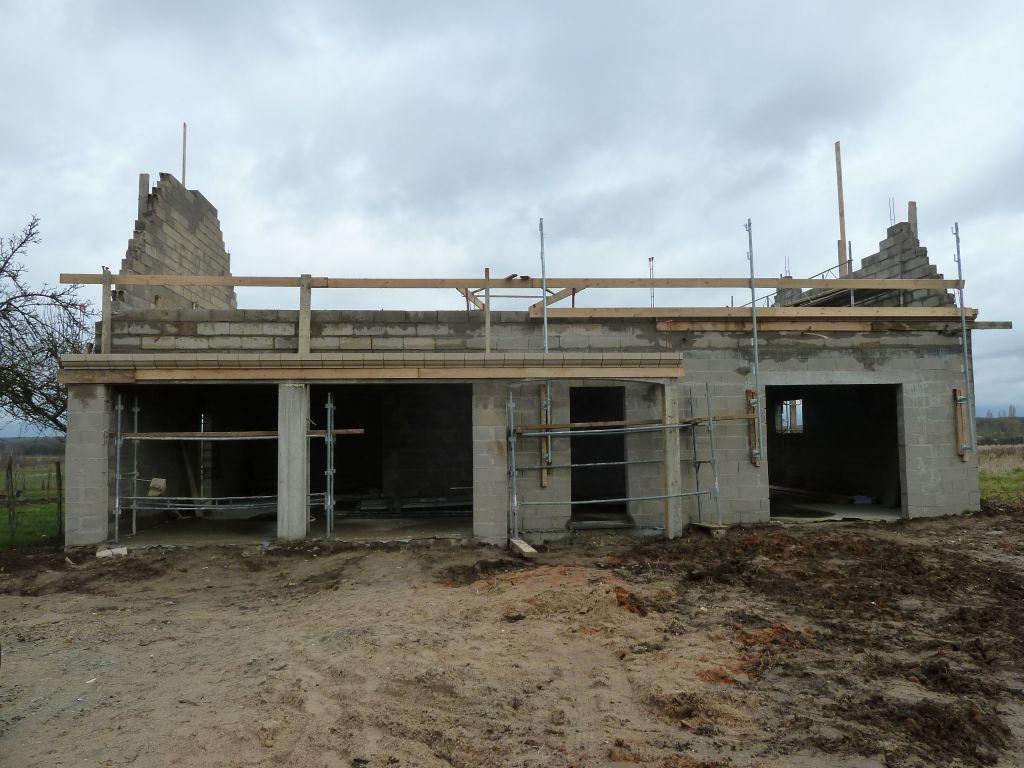 Constructeur Maison Container Nord un point sur la rt2012 avec maisons clairval - bien construire