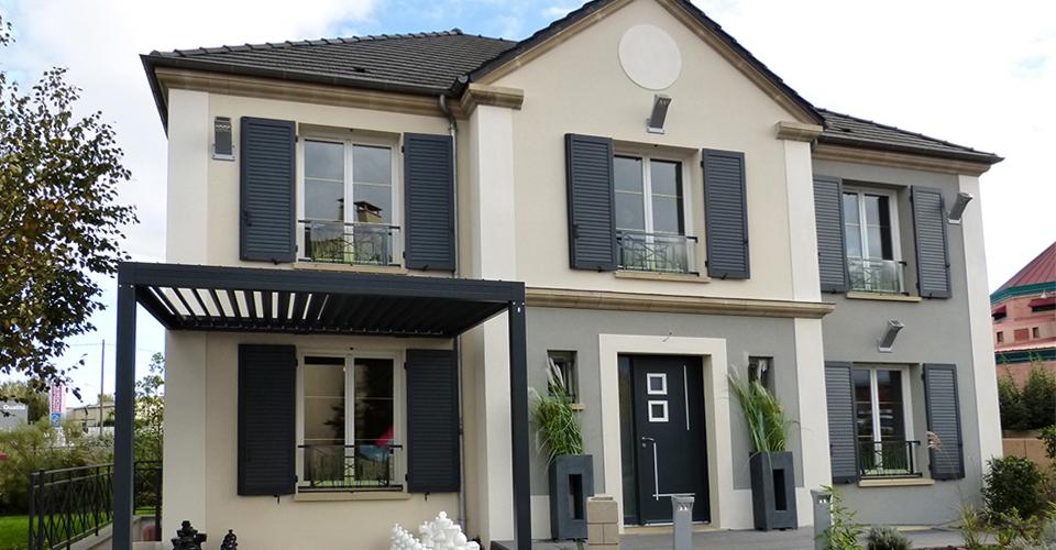 Choisir Les Matriaux Pour Sa Maison  Et Si Vous Faisiez Construire