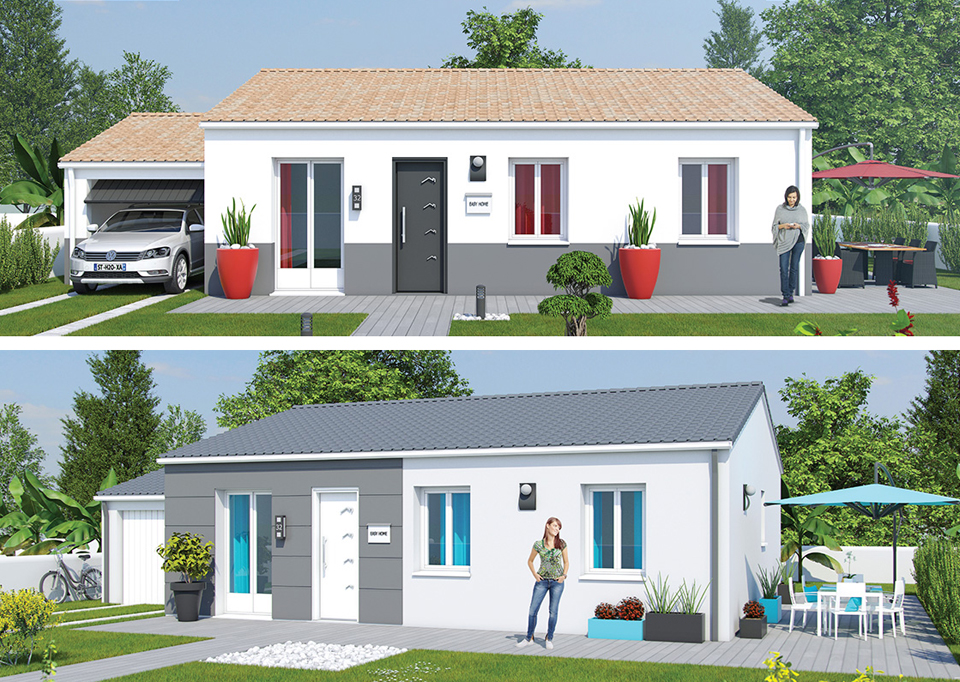 2-maisons-easyhome