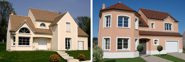 maisons-standing-constructions