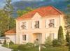 Maisons Pierre - Cibelle