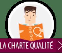 chartequalite1
