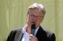 Jean Grizel
