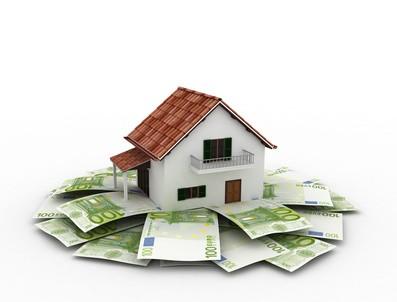 financer sa maison