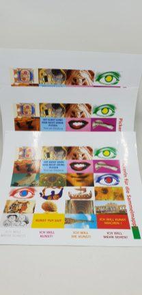 Sticker-Bogen2