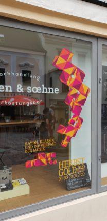 Shopbeklebung Herbstgold3