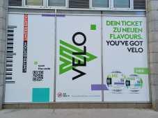 Wien-Zentrum-21-4