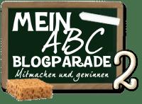 abcparadelogo2_thumb-1_thumb