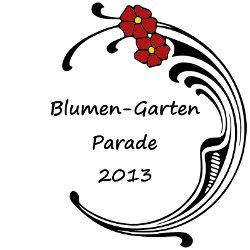 Blumen-Garten-Parade-2013-Logo