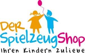 Der_Spielzeug_Shop_logo