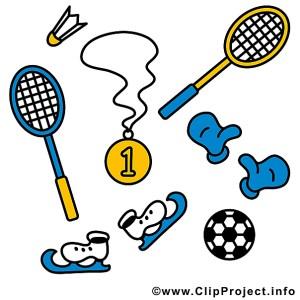 © www.ClipProject.info