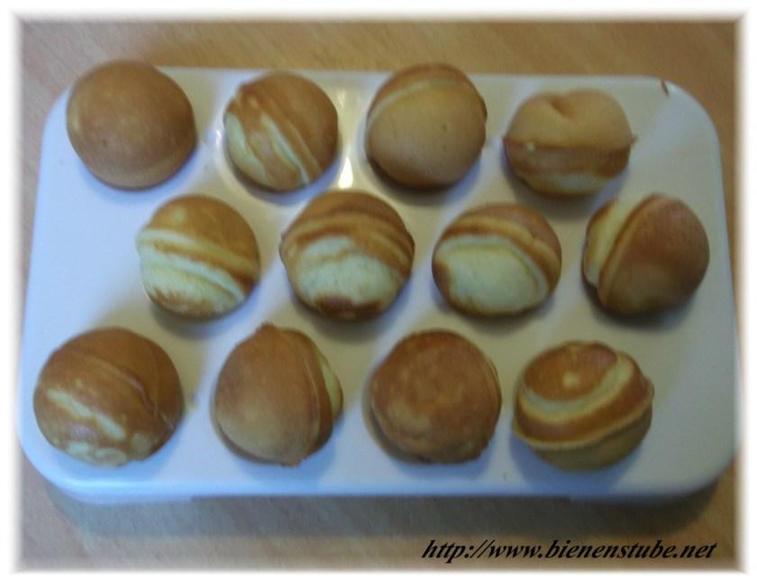 popcakes rohlinge