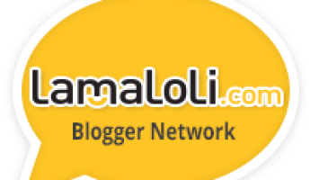 BloggernetworkLamaLoLi