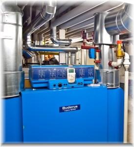 heating-300955_1280